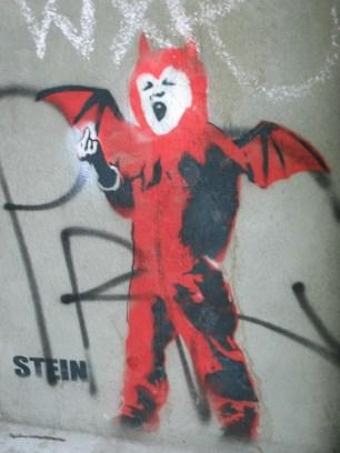 devil_stein