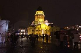 lichtfestival013