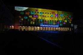 lichtfestival099