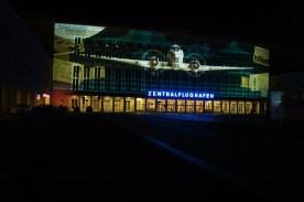 lichtfestival101