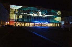 lichtfestival112