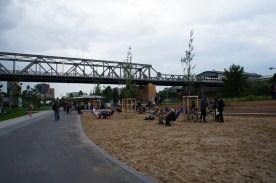 park14