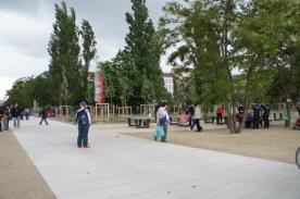 park16