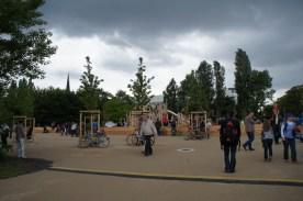 park18