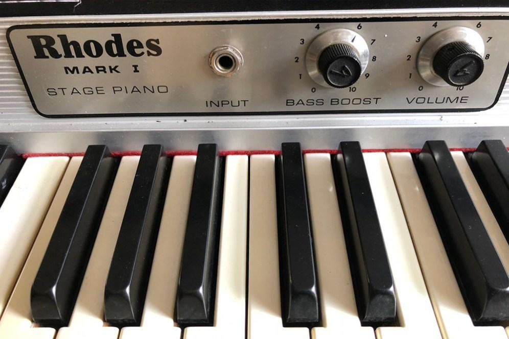 Rhodes_Mark1-3