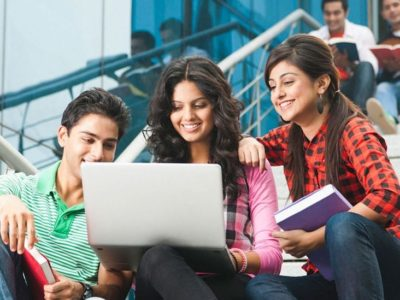 E – Learning – Auto formation en ligne