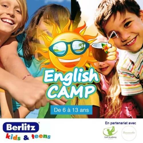 berlitz-camp-tunis-2020