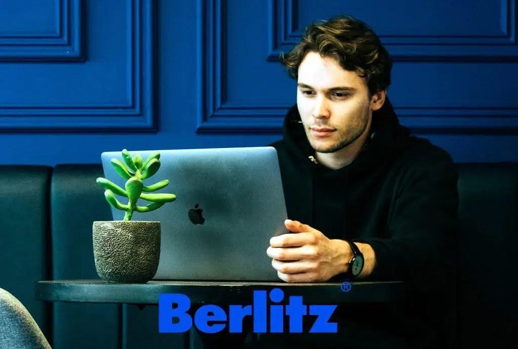 Berlitz Flex