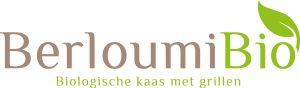 Logo Berloumi bio