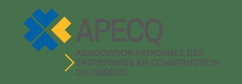 APECQ
