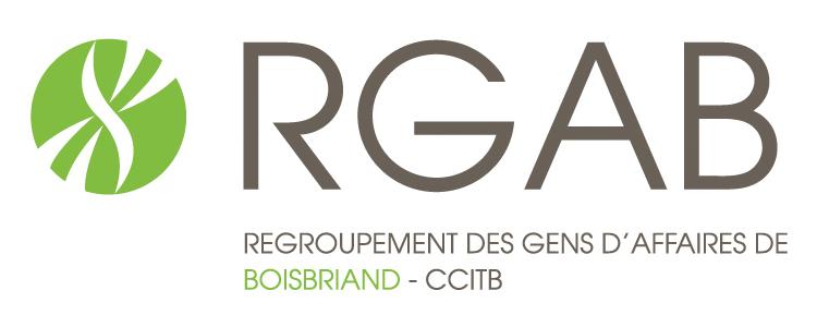 RGAB Logo