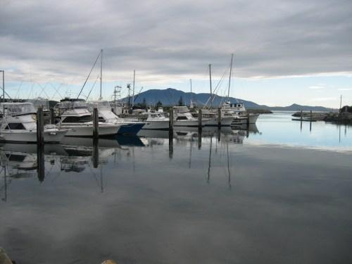Bermagui_Boat_Harbour-57735c0be35f9
