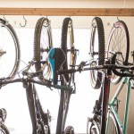 Diy Bike Storage Stand Off 50 Www Abrafiltros Org Br