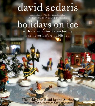 holidays-on-ice-audio