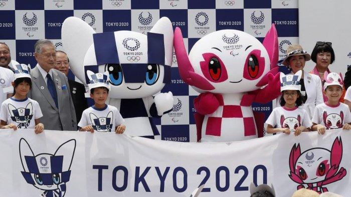 TOKIO 2020 (11)