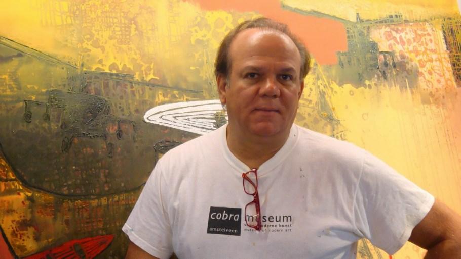 M. Cavalcanti