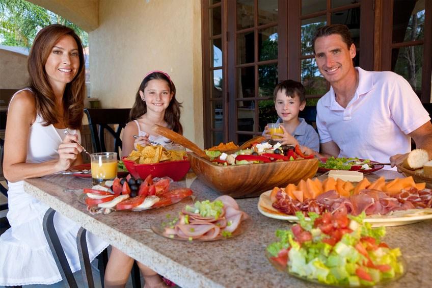 dieta-saudavel-e-rica-em-proteinas