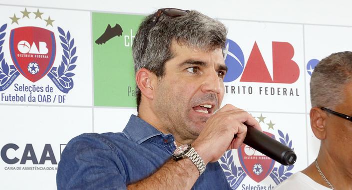 Juliano Costa Couto