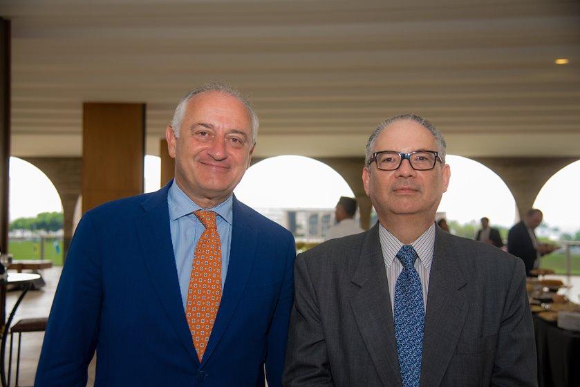 Premiação Melhores Cafés do Brasil