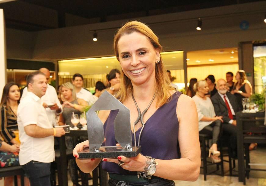Prêmio Correio Braziliense- CasaCor Brasília 2018