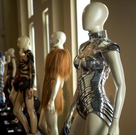 Figurinos Fernanda Lima