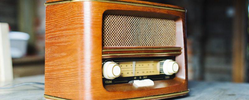 radionovela-em-busca-da-felicidade