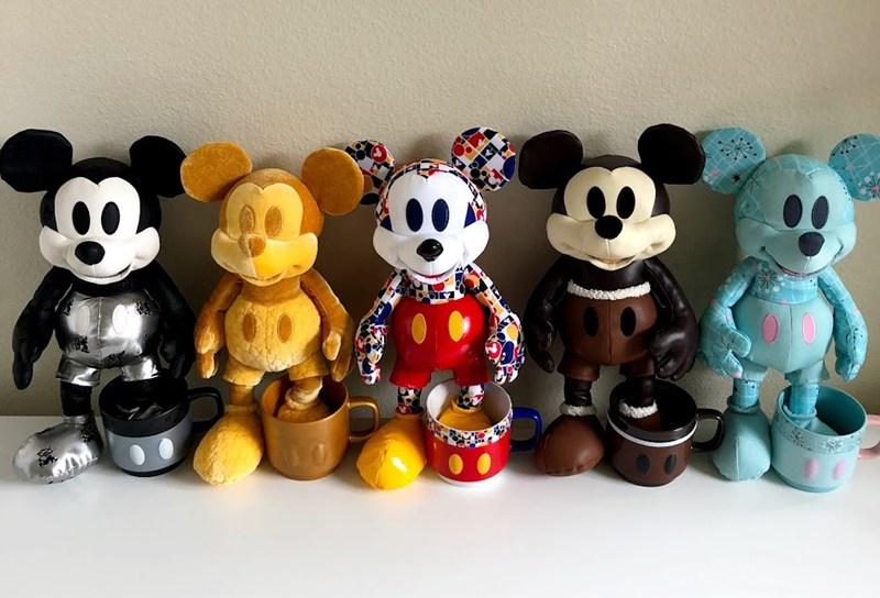 MickeyMemories006.jpg