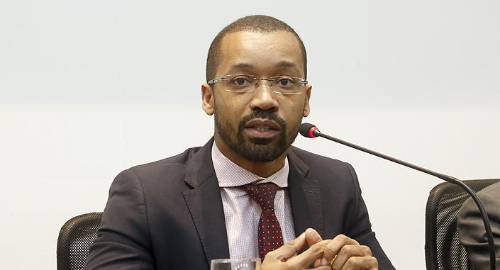 Comissão de Igualdade Racial, OAB/DF