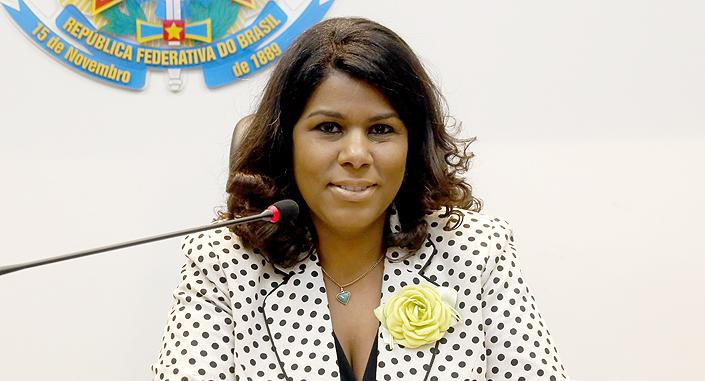 Comissão de Igualdade Racial  da OAB/DF