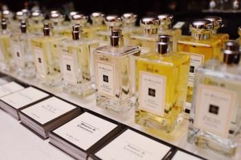 Perfumes Jo Malone