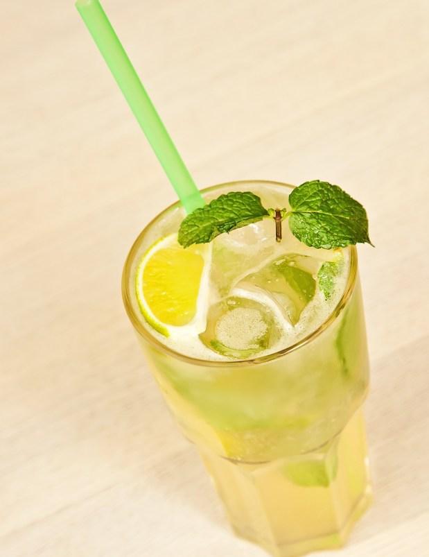 Drink-Fresh-Ponto-Nero.jpg