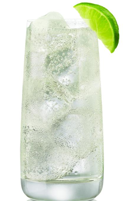 Drink-Paloma-el-Jimador.png