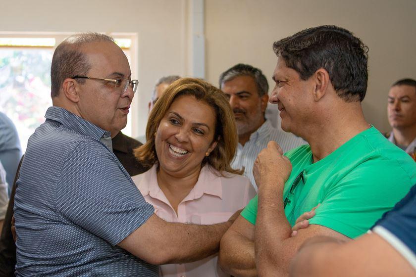 Rubens Santoro Administrador Lago Sul - bernadetealves.com