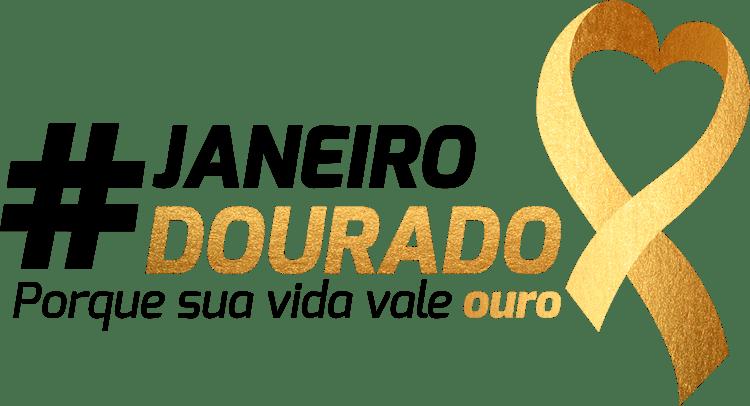Janeiro Dourado -bernadetealves.com