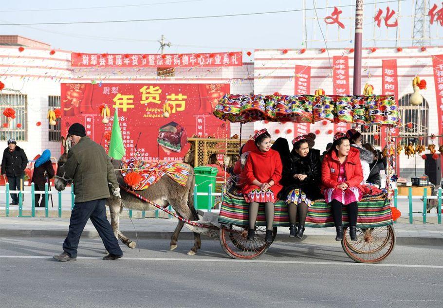 o Porco no calendário chinês - bernadetealves.com
