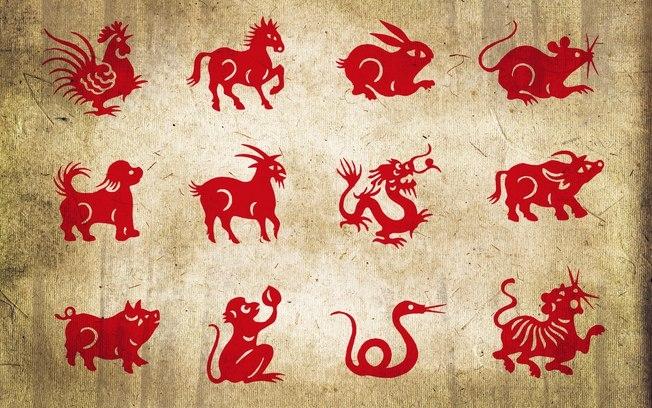Começa Ano do Porco no calendário chinês - bernadetealves.com