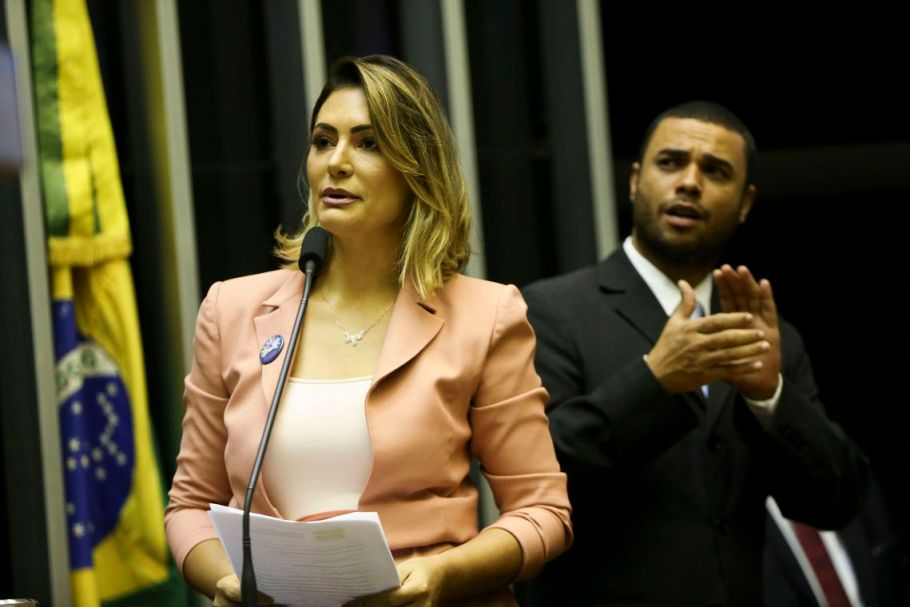 Dia Nacional de Doenças Raras - bernadetealves.com