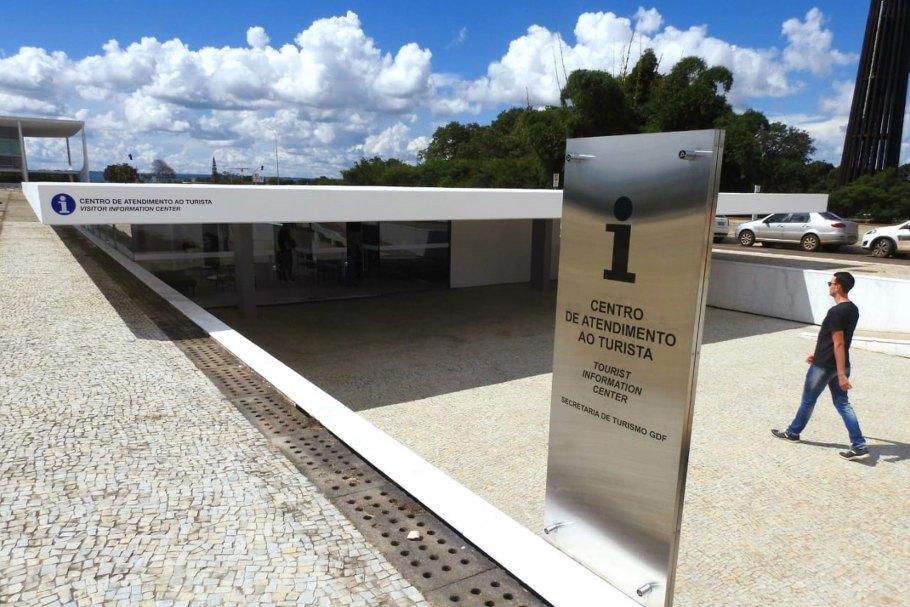 BPTur aumenta segurança nos CAPs - Bernadete Alves