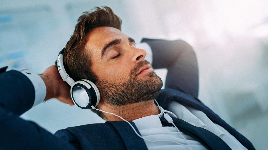 Música provoca 'conversa' entre áreas do cérebro - bernadetealves.com
