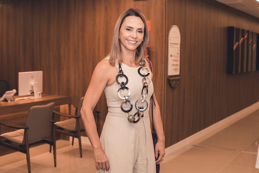 DF Star é o novo hospital de luxo de Brasília -Bernadete Alves