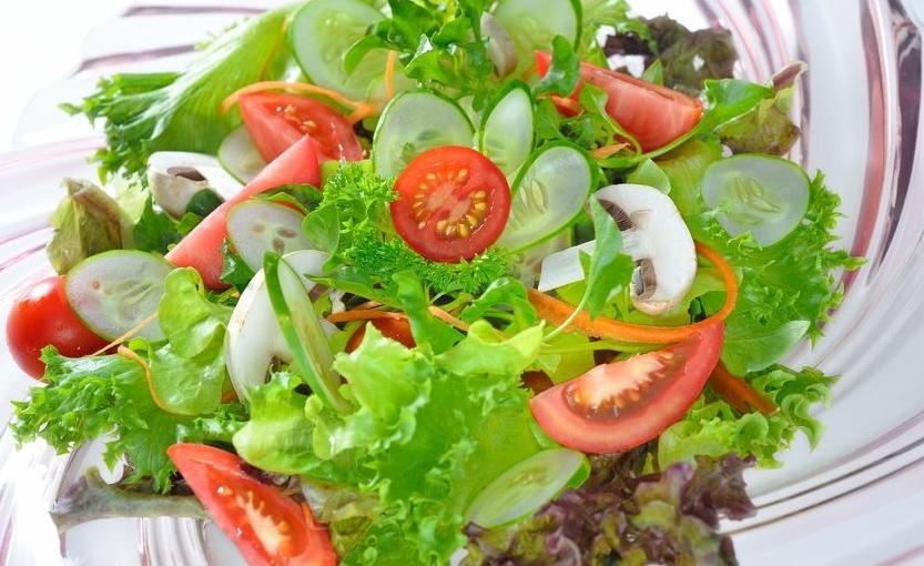 Dietas restritivas - gatilhos para sentimentos - Bernadete Alves