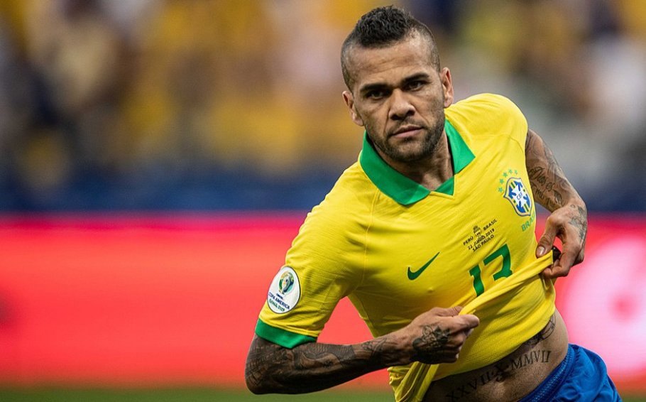 Everton desarma o Peru e Brasil goleia e avança na Copa América - Bernadete Alves