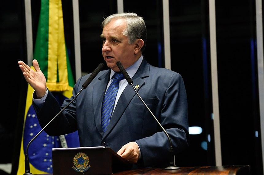 Real - a moeda mais longeva está de aniversário - Bernadete Alves