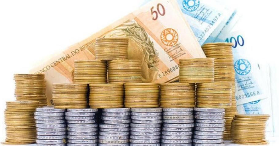 Real - a moeda mais longeva - plano - Bernadete Alves