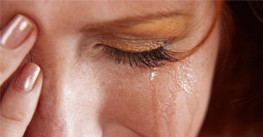 Depressão – a doença reincidente nas etapas da vida  - Bernadete Alves