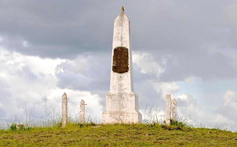 Planaltina - 160 anos de história, tradição, fé e progresso - Bernadete Alves