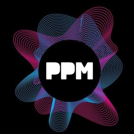 Prêmio Profissionais da Música anuncia atrações da 5ª edição