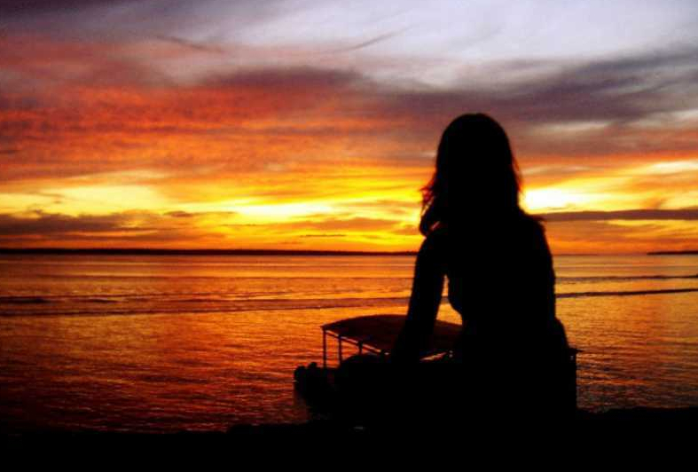 Refletir antes de agir é a palavra de ordem para viver em equilíbrio - Bernadete Alves