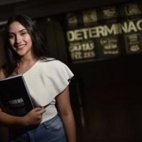 Brasília tem duas estudantes nota 1.000 no Enem 2019