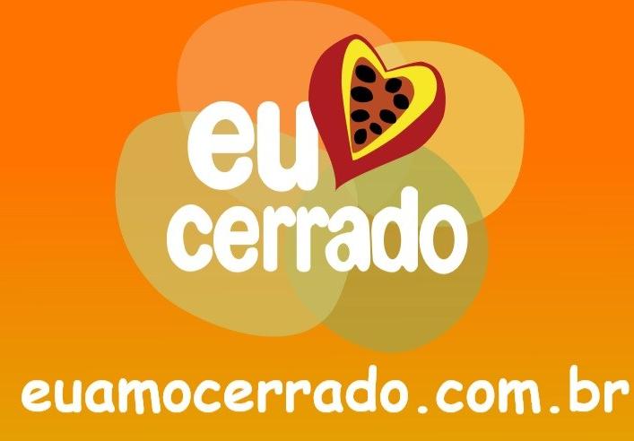 Brasília Ambiental promove conhecimento e incentiva preservação -Educ Cerrado - Bernadete Alves